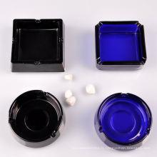 Cendrier en verre bon marché en gros adapté aux besoins du client de cigarette