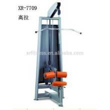 Maschine / neues Produkt High Pully (XH9922)
