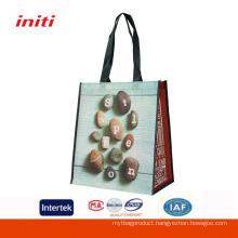 Hot sale woven polypropylene bags