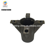 high quality agricultural farm machinery equipment parts