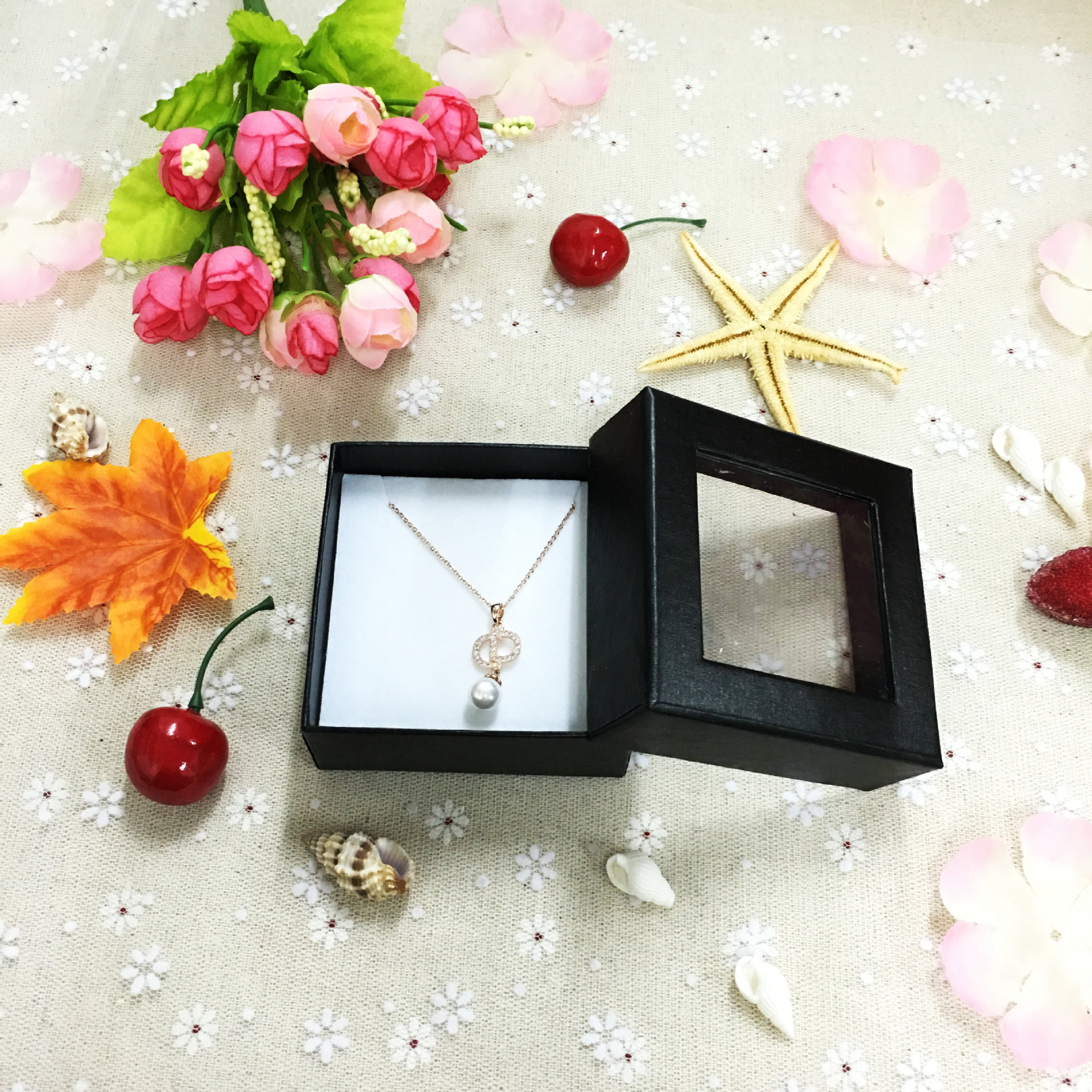 necklace_box_Zenghui_Paper_Package_Company_36 (1)