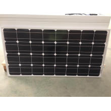 Solar Panel with 85W (DSP-85M)