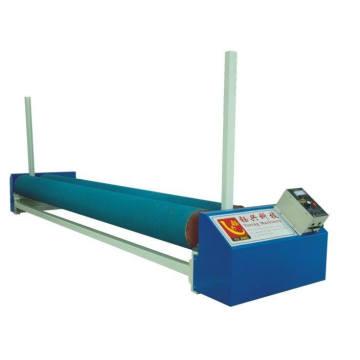 Máquina de rodillo de tela de colchón (YX-2500mm)