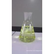 Conservante de isothiazolinones CMIT/MIT biocida de 14% en el campo de la fabricación de papel