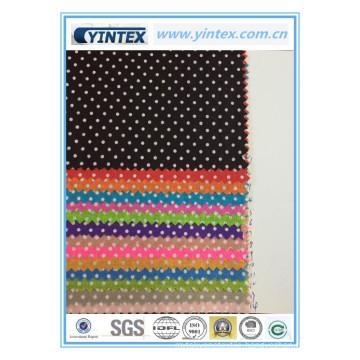 Printed 30*68 100% Cotton Fabric