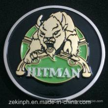 Low Price Hitman Challenge Coins