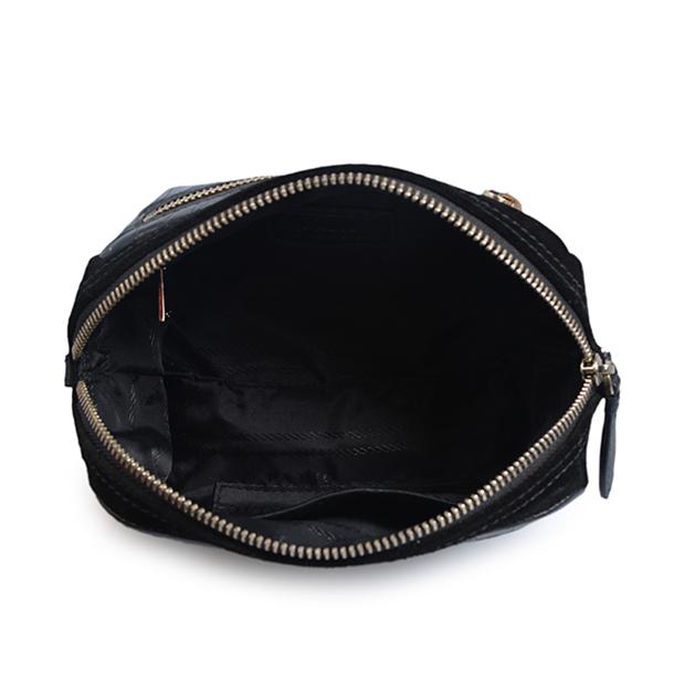 crocodile man bag genuine cow leather shoulder bag