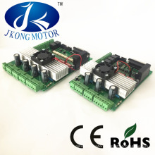 3AXIS and 4AXIS TB6600 stepper motor driver