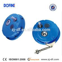 DXG / TA / HSM Stirnradgetriebe Getriebe Sumitomo Getriebe