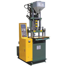 Standard Injection Molding Machine