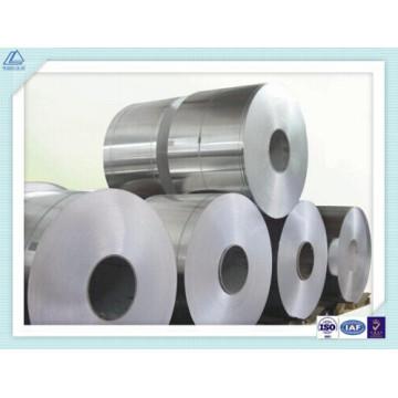 India Market Aluminum/Aluminium Drug Bottle Cap Sheet 8011