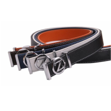 YLQW-0013,yiwu wholesale men women fashion microfiber leather pants waist belt