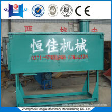 Horno de calefacción eléctrica industrial de marca de fábrica superior de China