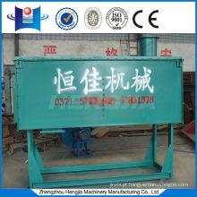 Forno de aquecimento de indução industriais pequenas