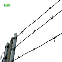 Used barbed wire machine for sale