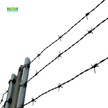 중고 barbed wire machine 판매