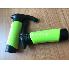 Multi Color Durable Gel Gummi Handlebar