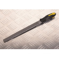 Hand Tools Slim Tapered File for DIY/Construction OEM