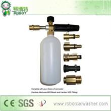 1 L Professional High Pressure Kit Foam Generator