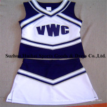2017 Cheering Costumes, Cheerleading Uniforms