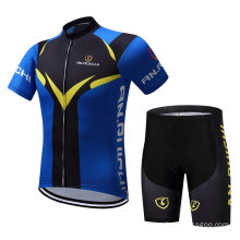 Summer Breathable Super light Bike Shirts, Quick Dry Cycling Clothing/