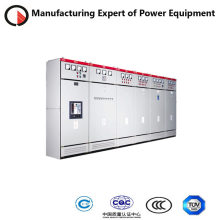 Good Price for Low Voltage Switchgear of High Quality