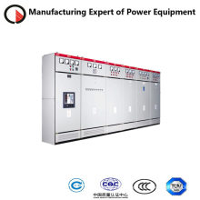 Good Price Switchgear of Low Voltage with High Quality