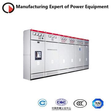 Best Switchgear of Low Voltage