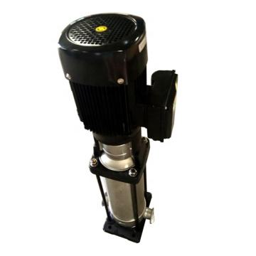 MZDLF series 220V vertical multistage pump