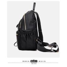 Custom  college wind backpack  Oxford spinning backpack