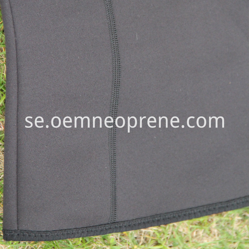 Neoprene Shirts 4