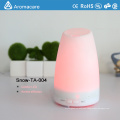 2016 aromatic essential oils diffuser