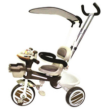 Tricycle Enfants / Tricycle Enfants (LMX-182)