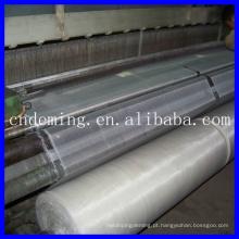 América galvanizado tela de janela da fábrica anping