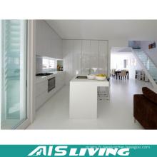 Cabinet de cuisine de qualité supérieure OEM personnalisé (AIS-K417)