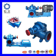 Brand irrigation water pumps for sale