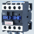 HVAC Solving contactor issues with a relay