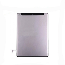 Back Housing Parts for Ipad Air Wifi