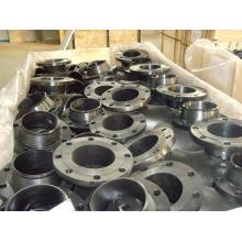 А182 f316l проставляет РФ скольжения на Фланец нержавеющей стали
