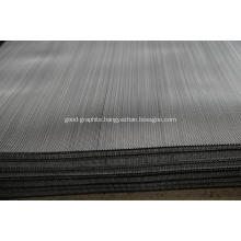 Sprint Graphite Reinforced Composite Panel