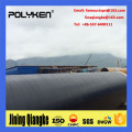 Polyken pvc anticorrosive butyl rubber pipe wrapping tape mechanical protection tape
