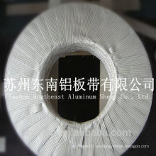 China suministro 1070 H18 0,2 mm 0,3 mm 0,4 mm 0,5 mm bobina de aluminio