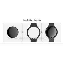 Smart watch PCB (Hardware) Manufacturer
