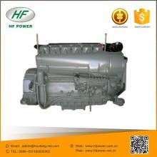 F6L912 deutz 912 diesel engine motor