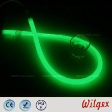 360 LED neon flex lights for outdoor projects