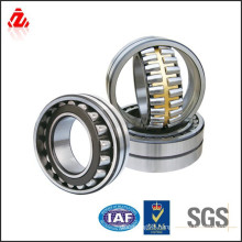 22234 Spherical Roller Bearing