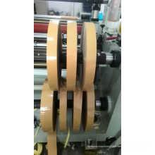 Máquina rebobinadora de corte para papel (DP-1300)