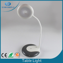 Fashion COB Rechargeable LED Table Lights