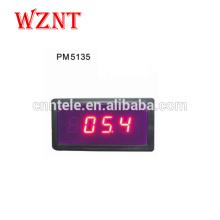 Panneau de mesure PM5135 / PM3416 / PM6135