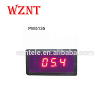PM5135/PM3416/PM6135 Panel meter
